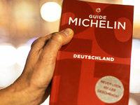 Restaurant-Führer Michelin: Kein neuer Stern für Baden