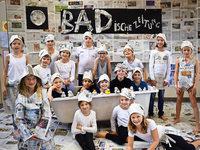 Klassenfotowettbewerb Zisch-Herbstprojekt 2016