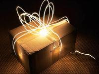 Technik unterm Tannenbaum: Tipps aus der BZ-Redaktion