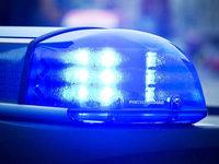 Professionelle Diebe suchen Stein, Laufenburg und Rheinfelden heim