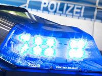 Dieb stiehlt Cremes in Bad Säckinger Apotheke und flieht