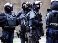 Angebliche Entführung: Spezialkräfte in Lörrach im Einsatz