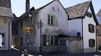 Ältestes Wohnhaus im Kanton Baselland