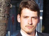 Gericht hebt Verfügung gegen NPD-Stadtrat Boltze auf