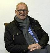 FWTM-Chef Bernd Dallmann über seine Ziele im Zusatzjahr