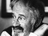 Außenseiter trotz Erfolgen: der jüdische Autor Wolfgang Hildesheimer