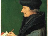 Universalgelehrter, der bis heute inspiriert: Erasmus von Rotterdam