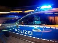 53-Jähriger sticht Frau in Wald nieder - Opfer schwer verletzt