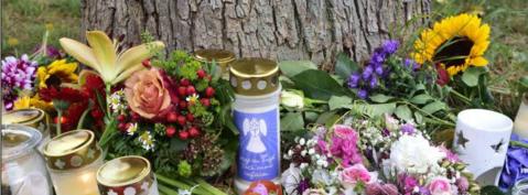 Tote an der Dreisam: Polizei verhaftet Tatverdächtigen