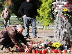 Fall Maria L.: Alle BZ-Berichte über den Freiburger Mordfall