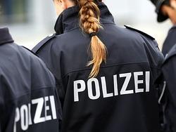 25 Polizisten extra für das angeknackste Sicherheitsgefühl