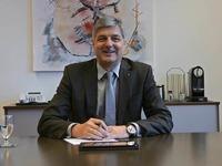 Interview mit dem Polizei-Vizepräsidenten von Offenburg