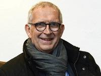Interview mit dem reaktivierten FWTM-Chef Bernd Dallmann
