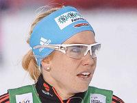 Ringwald in Lillehammer auf Platz 13