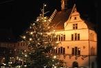 Fotos: Altstaufener Weihnachtsmarkt