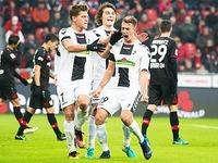 SC Freiburg: Ein Mit- und Füreinander verinnerlicht