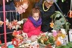 Fotos: Weihnachtsmarkt in Gundelfingen
