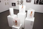 Fotos: Kunsthalle Messmer in Riegel zeigt Schulkunst aus dem Land