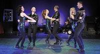 Irische Musik, Gesang, Tanz in Titisee