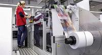 Südbadens Fotofabrik hat überlebt