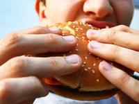 McDonald's will Burger nach Hause liefern