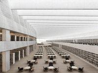 Eine Bestandsaufnahme Schweizer Baukunst