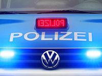 Autos auf Parkplatz in Lörrach aufgebrochen