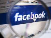 Fall Maria L.: Ein Blick in die Abgründe von Facebook