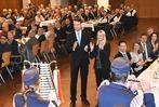 Fotos: Bürgermeisterwahl in Kirchzarten