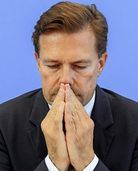 Politiker warnen vor Hetze gegen Flüchtlinge