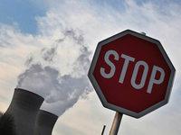 Die Regierung muss Stromkonzerne für den Atomausstieg entschädigen