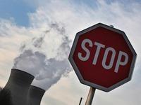 Regierung muss Stromkonzerne für Atomausstieg entschädigen
