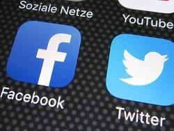 Seit der Tatverdächtige bekannt ist, eskaliert der Hass im Netz