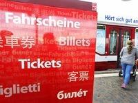 VAG: Sonderkontrollen in Freiburger Bussen und Bahnen