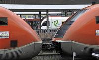Neues S-Bahn-System kostet fast vier Milliarden
