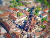 Vom 1. Januar an gilt in Freiburg ein neuer Mietspiegel