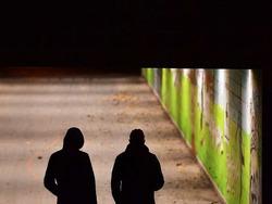 Angst vor Straftaten wächst – Sorgen sollte man ernst nehmen