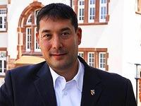 Denzlingen: Bürgermeister Hollemann will zweite Amtszeit