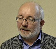 Stadtbauamt verliert gleich zwei Führungskräfte