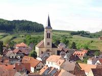 Caritas will in Oberrotweil Senioreneinrichtung bauen