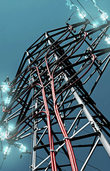 Experten sprechen über Szenario XXL-Stromausfall