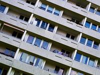 Experten legen dar, wie man Neubauten fördern könnte