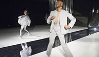 Der harte Job als Profitänzer - im Tanztheater