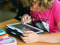 Schulminister wollen Internet-Kompetenz fördern