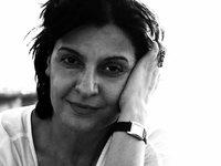 Libanesische Schriftstellerin liest in Freiburg