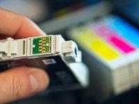 Laser oder Tinte: Welcher Drucker ist der Richtige?