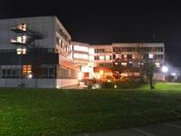 Sind Finanzdaten des Spitals Bad Säckingen gefälscht?