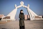 Fotos: Die Gesichter Pjöngjangs – Porträtfotos von Menschen aus Nordkorea