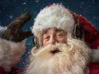 Der Soundtrack zum Fest: Neue weihnachtliche Platten