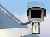 Innenminister will Straftäter mit Videotechnik fassen